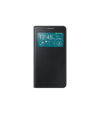 Samsung S VIEW COVER Galaxy Grand 2 BLACK