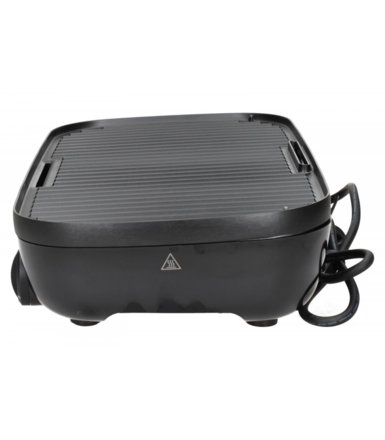 Philips Grill                HD6321/20