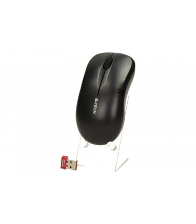 A4 Tech Mice Radio-Optical A4Tech V-Track G3-230N RF nano