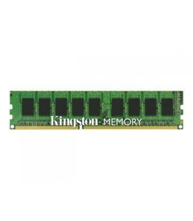 Kingston Server Memory 16GB KFJ-PM316/16G