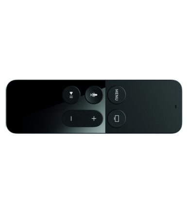 Apple Apple TV Remote                MG2Q2ZM/A