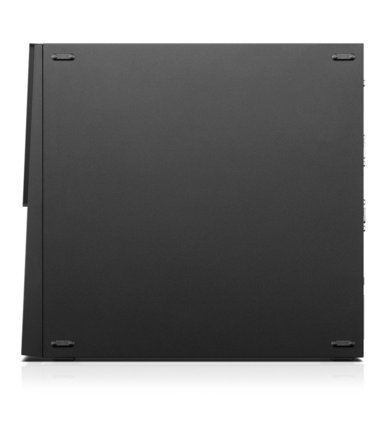 Lenovo S510 SFF 10KY000FPB W7P&W10Pro i3-6100/4GB/500GB/INTEGRATED/DVD/3YRS OS