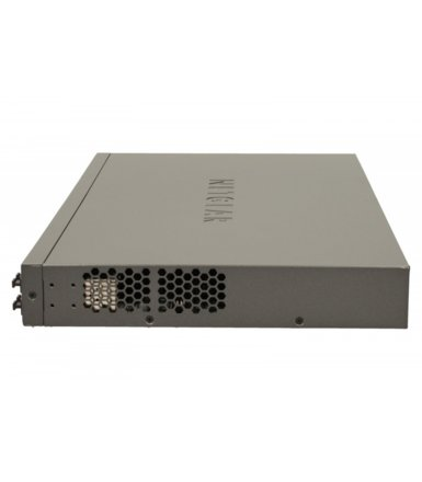 Netgear Switch M4100 Managed 26xGE 4xSFP - GSM7224