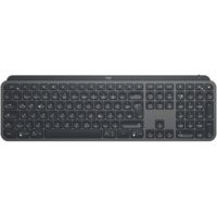 Logitech Klawiatura MX Keys Illuminated         920-009415