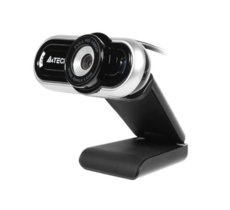 A4 Tech Kamera internetowa WebCam PK-920H-1 Full-HD 1080p
