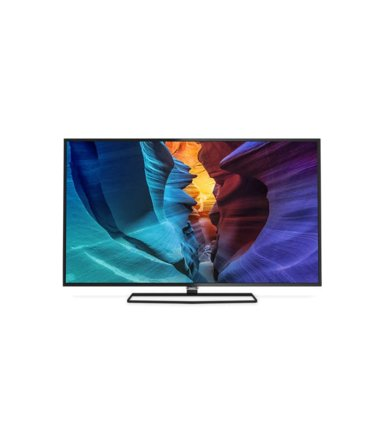 Philips 55'' LED             55PUH6400/88
