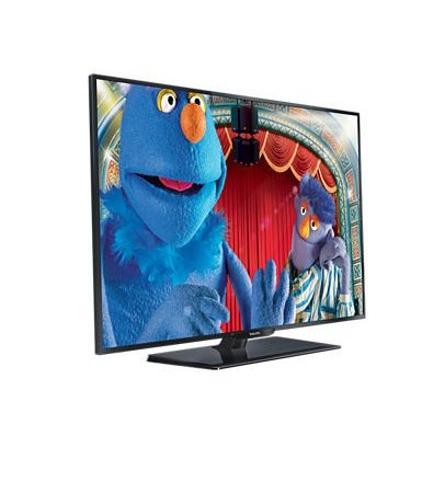 Philips 32'' LED              32PHH4319/88