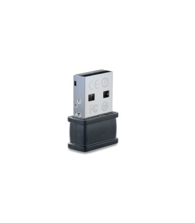Media-Tech MICRO WLAN USB ADAPTER - KARTA SIECIOWA 802.11n