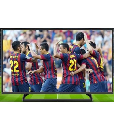 Panasonic 39'' LED         TX-39A400E