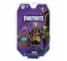 Figurka Fortnite Drift 1pak