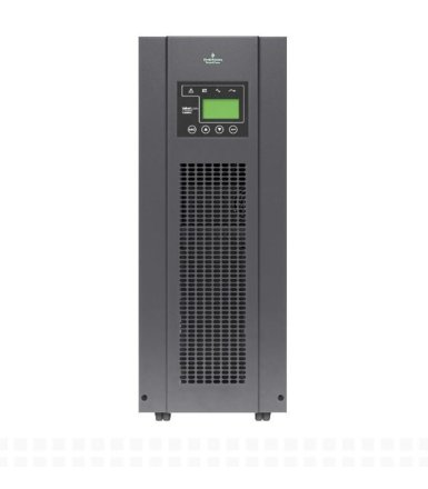 Emerson Network Power Moduł baterii dla GXT3 10kVA TOWER