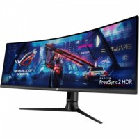 Asus Monitor gamingowy XG43VQ 43cale