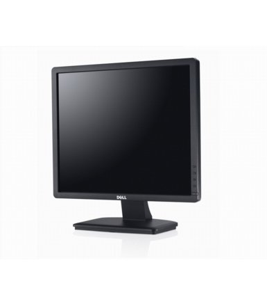 "Dell 19"" E1913S LED TN Anti-Glare/5:4/1280x1024/VGA/3Y MR"