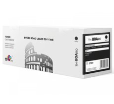 TB Print Toner do HP LJ Pro 400 TH-80ARO BK ref.