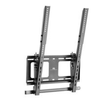 Maclean Uchwyt do TV Monitora 40-55 50kg MC-856