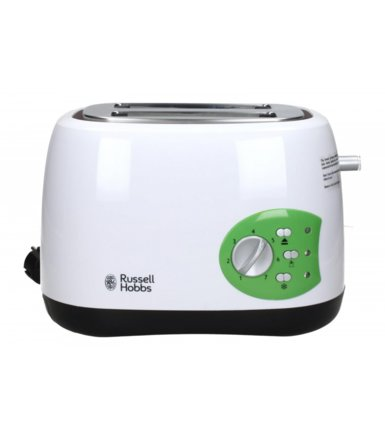 Russell Hobbs Toster Kitchen         19640-56