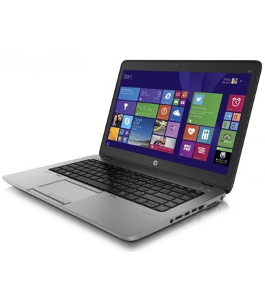 HP EliteBook 840 G2 (J8R94EA)
