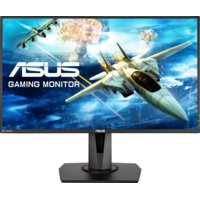 Asus Monitor 27 LED VG278Q FHD HDMI DVI-D DP GŁOŚNIK PIVOT 1ms 400cd/m2