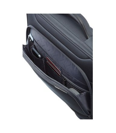 Samsonite TORBA DO NOTEBOOKA VECTURA OFFICE CASE 16''