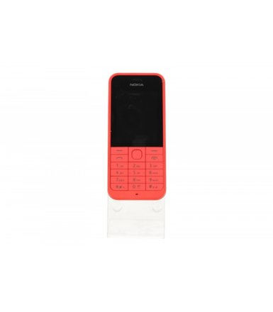 Nokia 220 DS NV PL RED