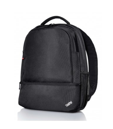 Lenovo ThinkPad Essential BackPack 15,6""