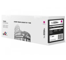 TB Print Toner do HP CC533A TH-533AN MA 100% nowy