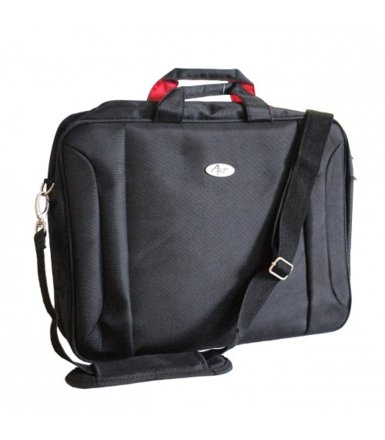 ART Torba Notebook  AB-88 15,6''