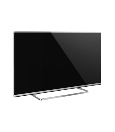Panasonic 50'' LED              TX-50AS650E