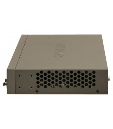Netgear Switch M4100 Managed 12xGE 4xSFP - GSM5212