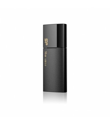 Silicon Power BLAZE B05 16GB USB 3.0 Czarny
