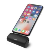 Philips Powerbank 2500 mAh USB-C