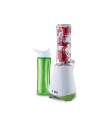 Russell Hobbs Blender ręczny Explore Mix&Go + cooler 21350-56
