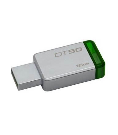 Kingston Data Traveler 50 16GB USB 3.0