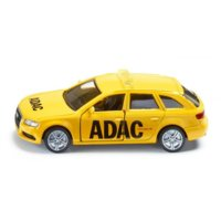Road Patrol Car 'ADAC'