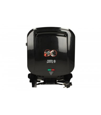 Russell Hobbs Grill Compact         20830-56