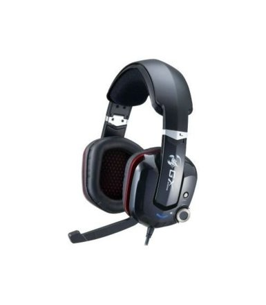 Genius HS-G700V game vibration