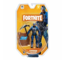 Figurka Fortnite Carbide 1pak