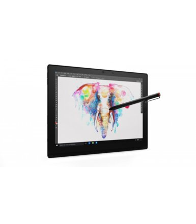 Lenovo ThinkPad X1 Tablet 20GG000FPB
