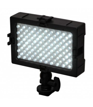 reflecta GmbH Lampa video  RPL 105