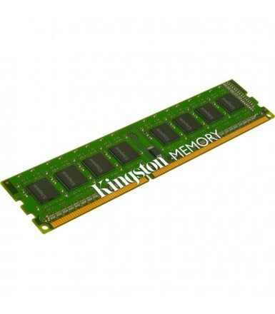 Kingston Desktop 8GB KFJ9900C/8G