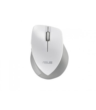 Asus WT465 Mouse V2 White