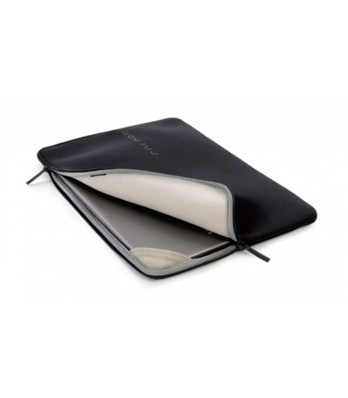 TUCANO Colore Ultrabook 13 etui second skin antracyt