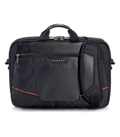 "Everki Torba na laptop 16"" EKB419 Flight"