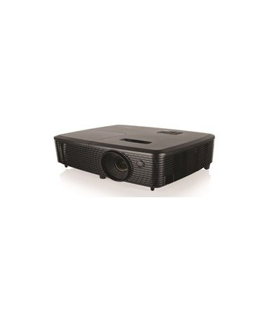 Optoma DX349 DLP XGA Full 3D 3000AL, 20000:1, 4:3