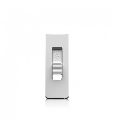Silicon Power ULTIMA U03 16GB USB 2.0 LUX/WHITE