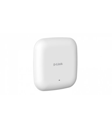 D-Link DAP-2660 Access Point AC DualBand