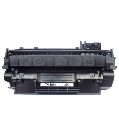 TB Print Toner do HP LJ Pro 400 TH-80AN 100% nowy