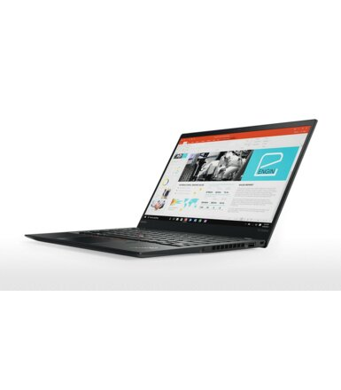 Lenovo ThinkPad X1 Carbon 5 20HR002NPB