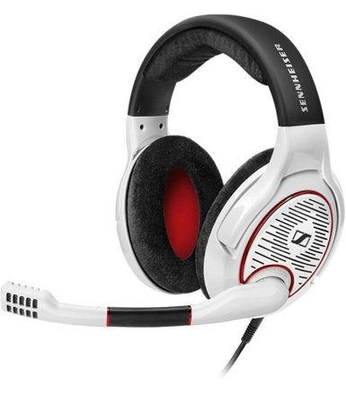 Sennheiser Communications G4ME ONE dla graczy