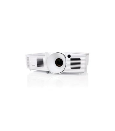 Optoma HD26-LV DLP Full 3D, 1080p 3500, 25000:1,16:9